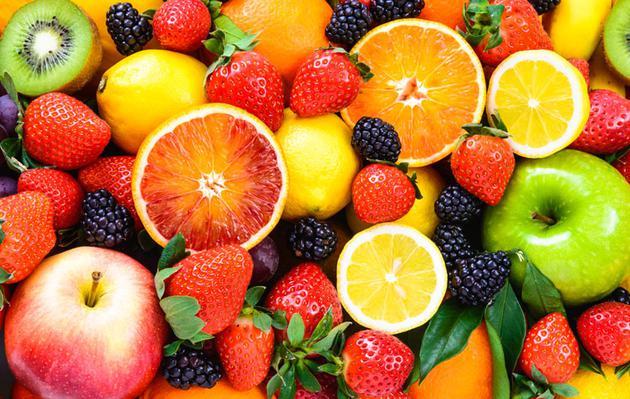 Açlık Meyve