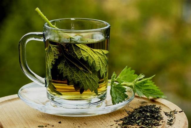 Maydonoz Çayı